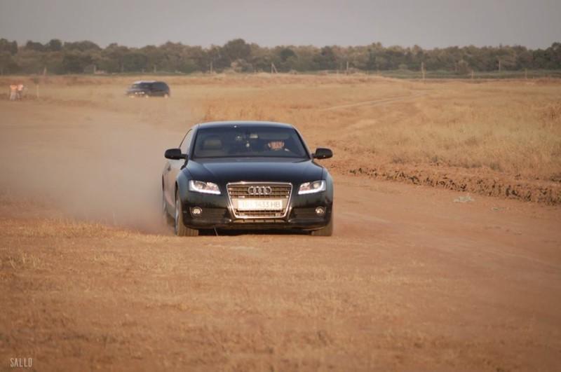 13620339_1159270174144967_4652715578580895045_n-e1469442278121 Игры для настоящих мужчин: в Килии прошли гонки на легковых автомобилях (фоторепортаж)