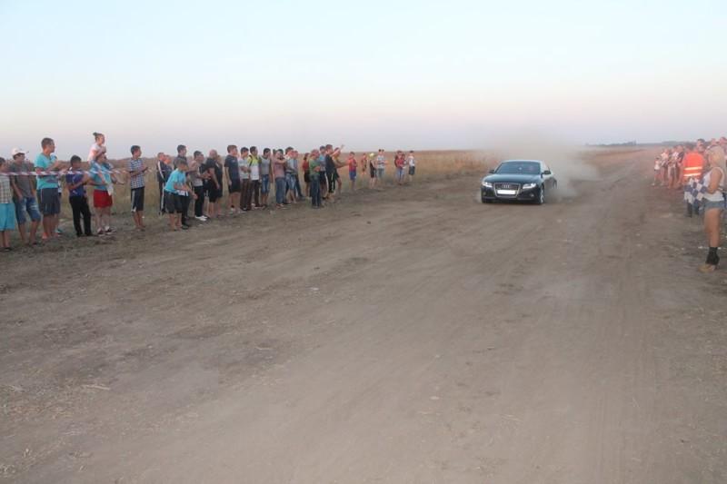 13669550_1159270957478222_2022453569565299570_n-e1469442345524 Игры для настоящих мужчин: в Килии прошли гонки на легковых автомобилях (фоторепортаж)