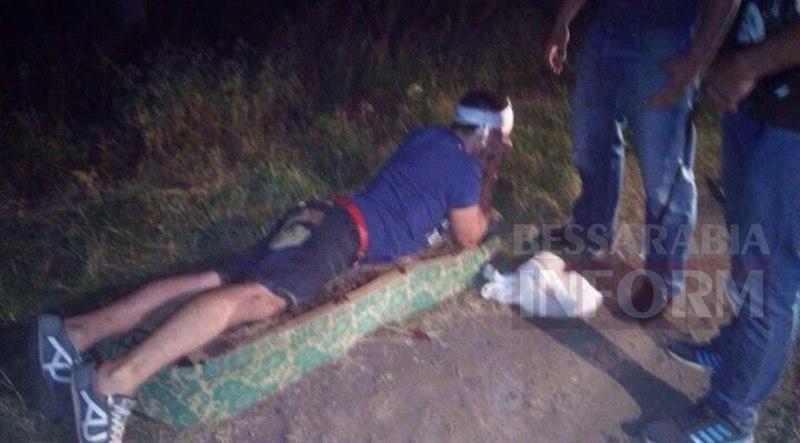 5789e8a48a4a5_tS9WQ7_2sBc На трассе Одесса-Рени снова серьезное ДТП. Есть пострадавшие (фото)