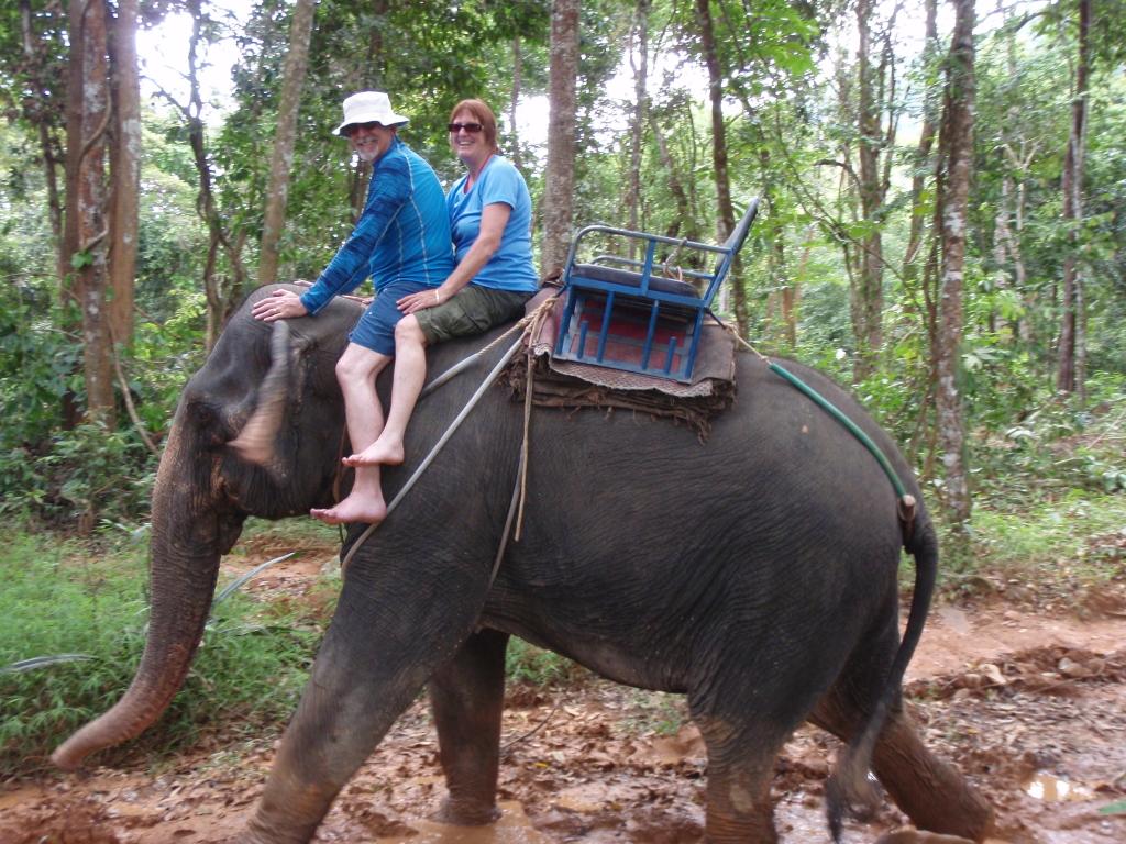 10 причин, почему путешествия — лучшая форма образования