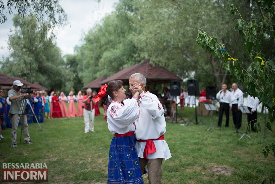 SME_0003 На Измаильщине прошел грандиозный семейный этно-фест (фоторепортаж)