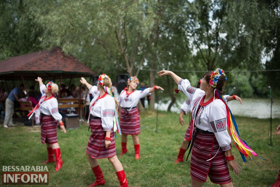 SME_0020 На Измаильщине прошел грандиозный семейный этно-фест (фоторепортаж)