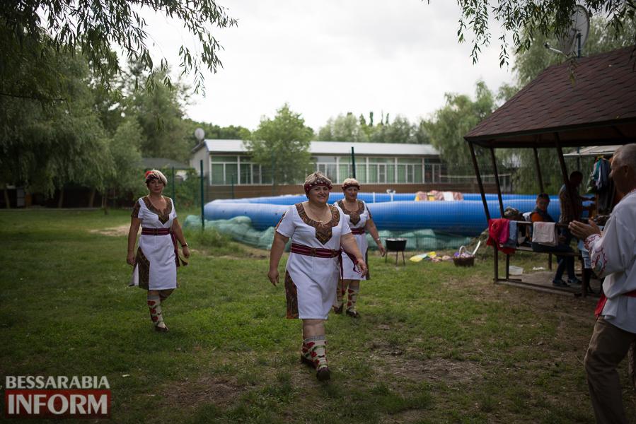 SME_0031 На Измаильщине прошел грандиозный семейный этно-фест (фоторепортаж)