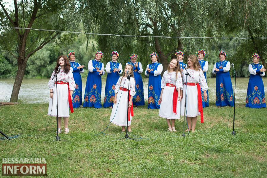 SME_0060 На Измаильщине прошел грандиозный семейный этно-фест (фоторепортаж)