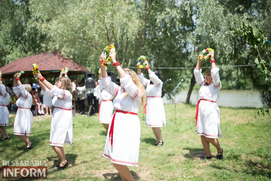 SME_0090 На Измаильщине прошел грандиозный семейный этно-фест (фоторепортаж)
