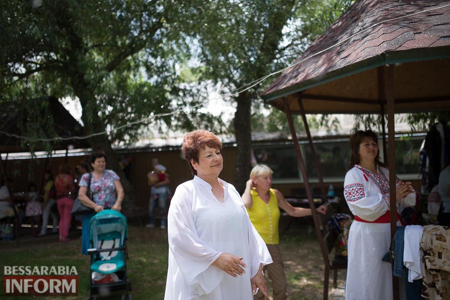 SME_0097 На Измаильщине прошел грандиозный семейный этно-фест (фоторепортаж)