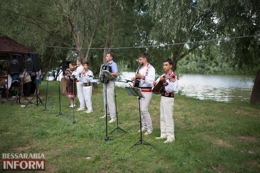 SME_0104 На Измаильщине прошел грандиозный семейный этно-фест (фоторепортаж)