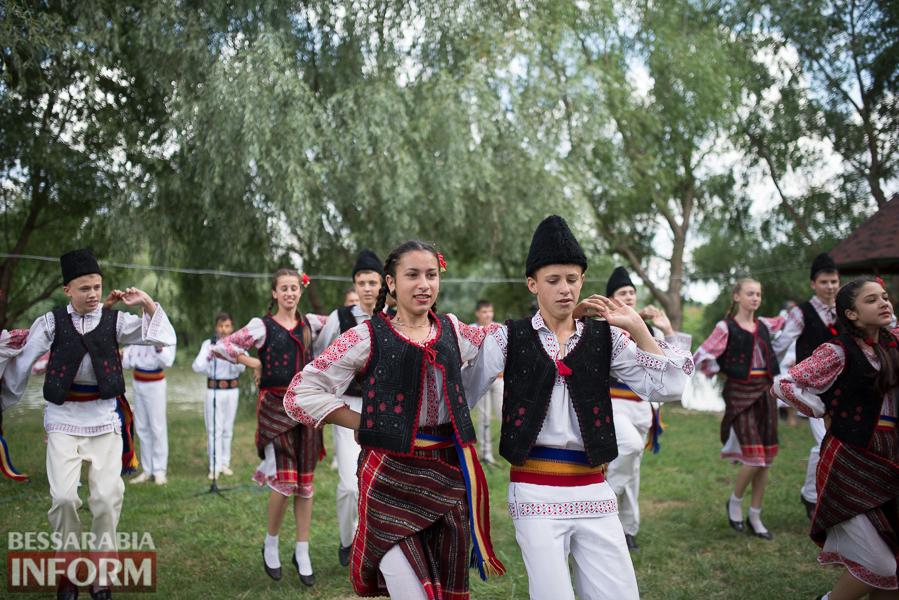 SME_0113 На Измаильщине прошел грандиозный семейный этно-фест (фоторепортаж)