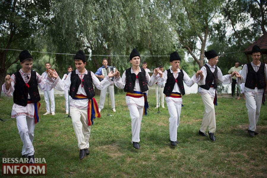 SME_0119 На Измаильщине прошел грандиозный семейный этно-фест (фоторепортаж)