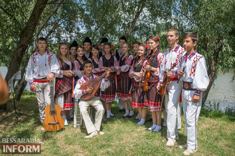 SME_0130 На Измаильщине прошел грандиозный семейный этно-фест (фоторепортаж)
