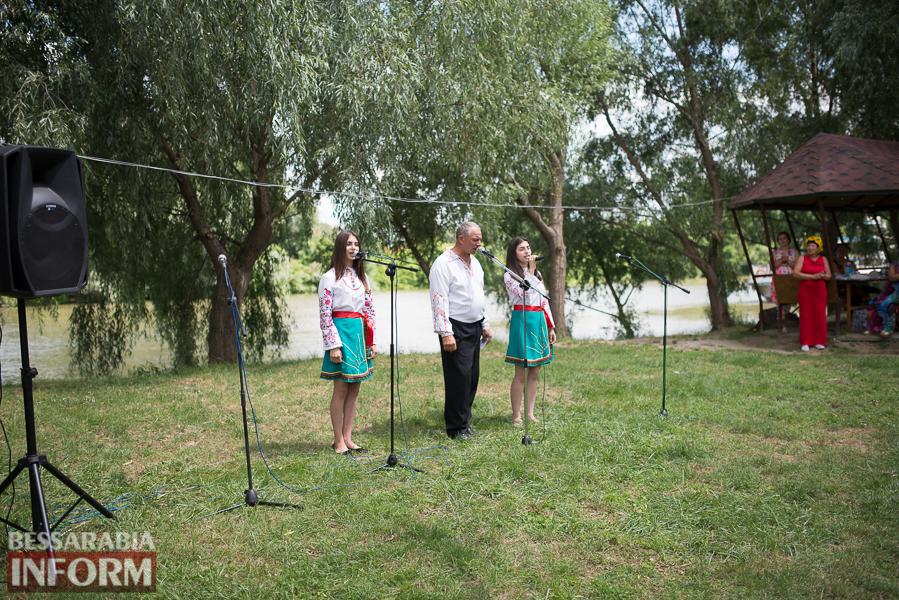 SME_0140 На Измаильщине прошел грандиозный семейный этно-фест (фоторепортаж)