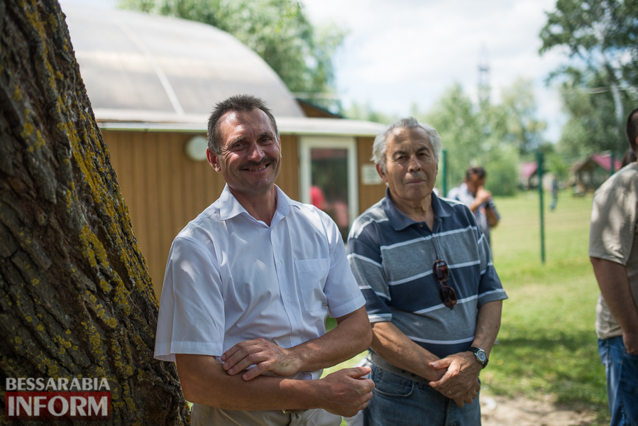 SME_0158 На Измаильщине прошел грандиозный семейный этно-фест (фоторепортаж)