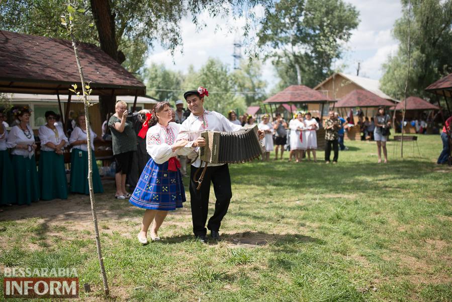 SME_0164 На Измаильщине прошел грандиозный семейный этно-фест (фоторепортаж)