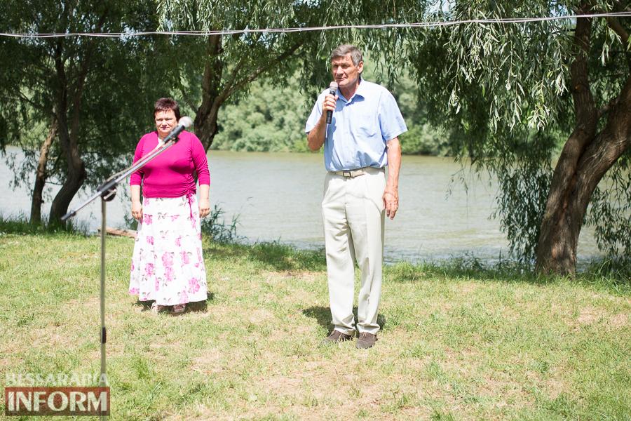 SME_0180 На Измаильщине прошел грандиозный семейный этно-фест (фоторепортаж)