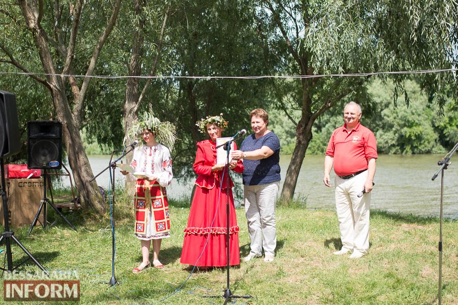SME_0204 На Измаильщине прошел грандиозный семейный этно-фест (фоторепортаж)