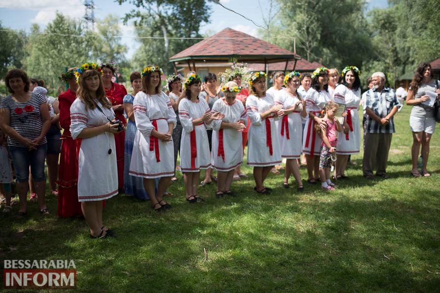 SME_0211 На Измаильщине прошел грандиозный семейный этно-фест (фоторепортаж)