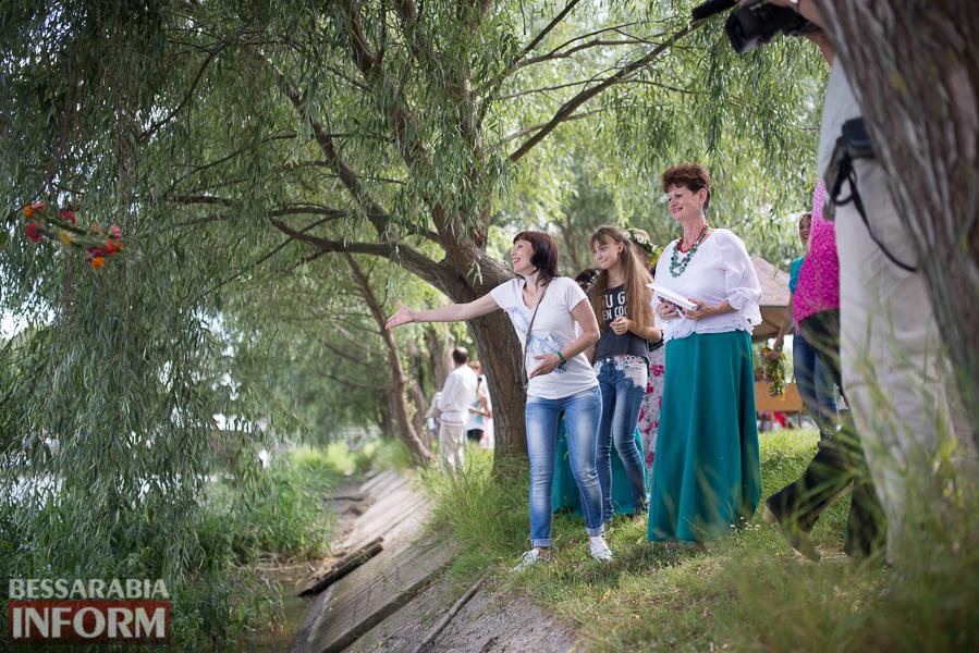 SME_0224 На Измаильщине прошел грандиозный семейный этно-фест (фоторепортаж)