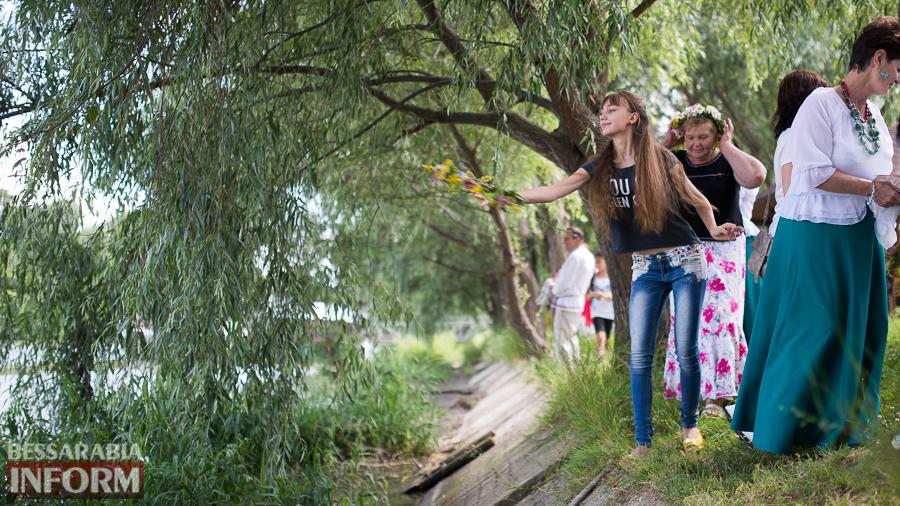 SME_0225 На Измаильщине прошел грандиозный семейный этно-фест (фоторепортаж)