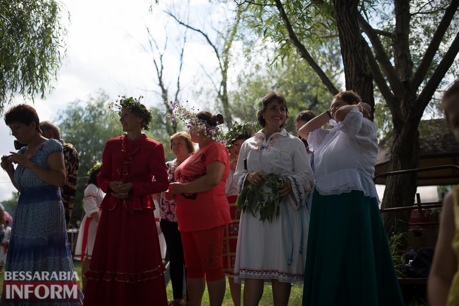 SME_0227 На Измаильщине прошел грандиозный семейный этно-фест (фоторепортаж)