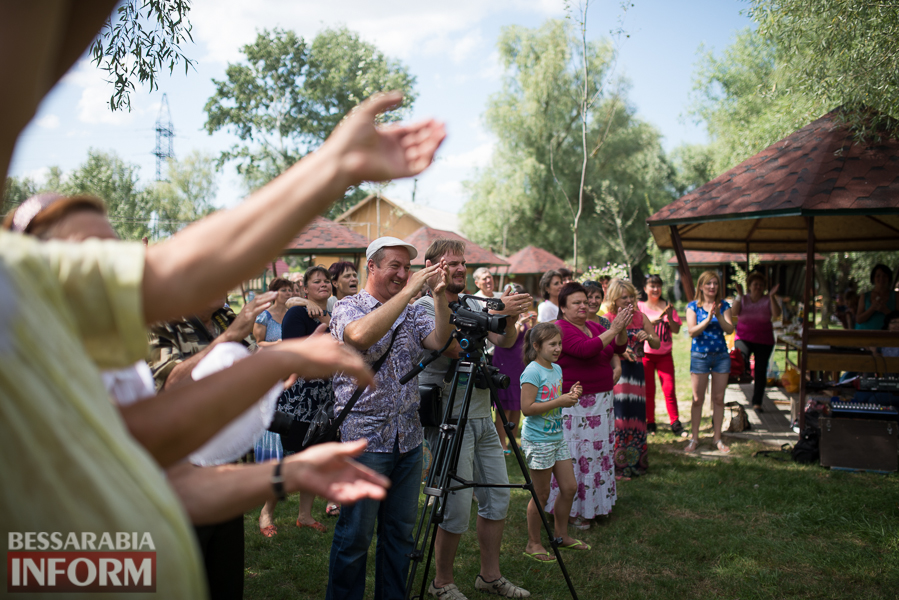 SME_0284 На Измаильщине прошел грандиозный семейный этно-фест (фоторепортаж)