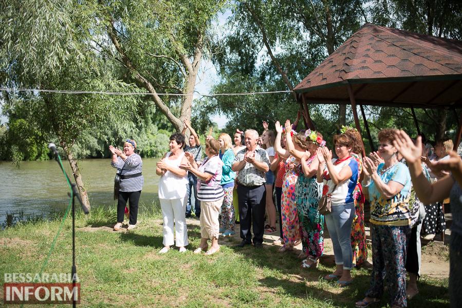 SME_0290 На Измаильщине прошел грандиозный семейный этно-фест (фоторепортаж)