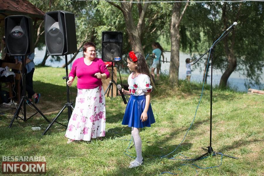 SME_0293 На Измаильщине прошел грандиозный семейный этно-фест (фоторепортаж)