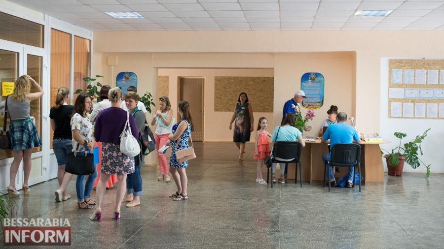 SME_0609 Вступительная кампания в ИГГУ: новые специальности и множество бюджетных мест (ФОТО)
