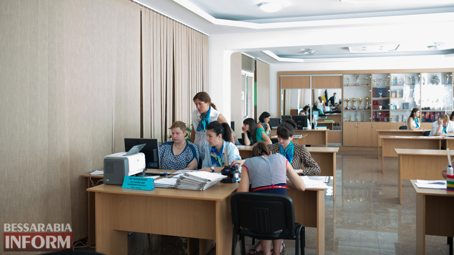 SME_0619 Вступительная кампания в ИГГУ: новые специальности и множество бюджетных мест (ФОТО)