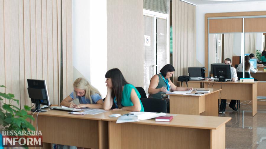 SME_0620 Вступительная кампания в ИГГУ: новые специальности и множество бюджетных мест (ФОТО)