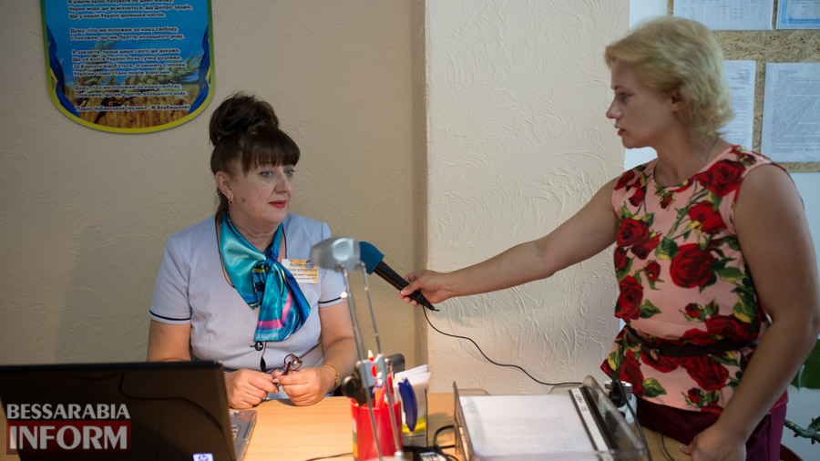 SME_0635 Вступительная кампания в ИГГУ: новые специальности и множество бюджетных мест (ФОТО)