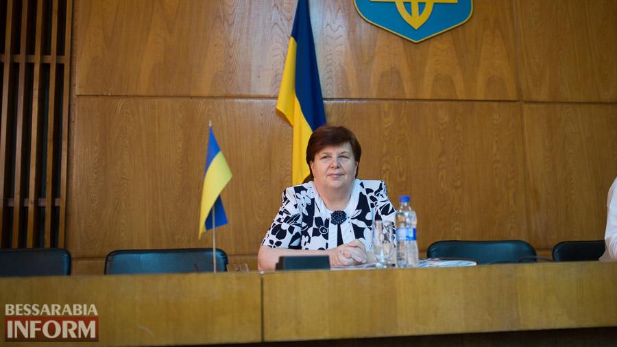 """SME_0674 Измаил говорит: """"Я люблю Украину!"""" (фотоподборка)"""
