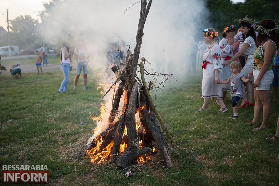 словам праздники имеющие языческие корни фото причины толкают мужчин