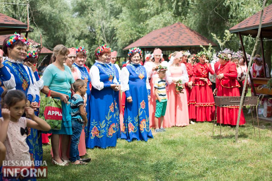 SME_9973 На Измаильщине прошел грандиозный семейный этно-фест (фоторепортаж)