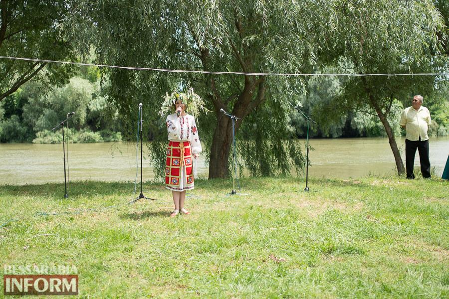 SME_9974 На Измаильщине прошел грандиозный семейный этно-фест (фоторепортаж)