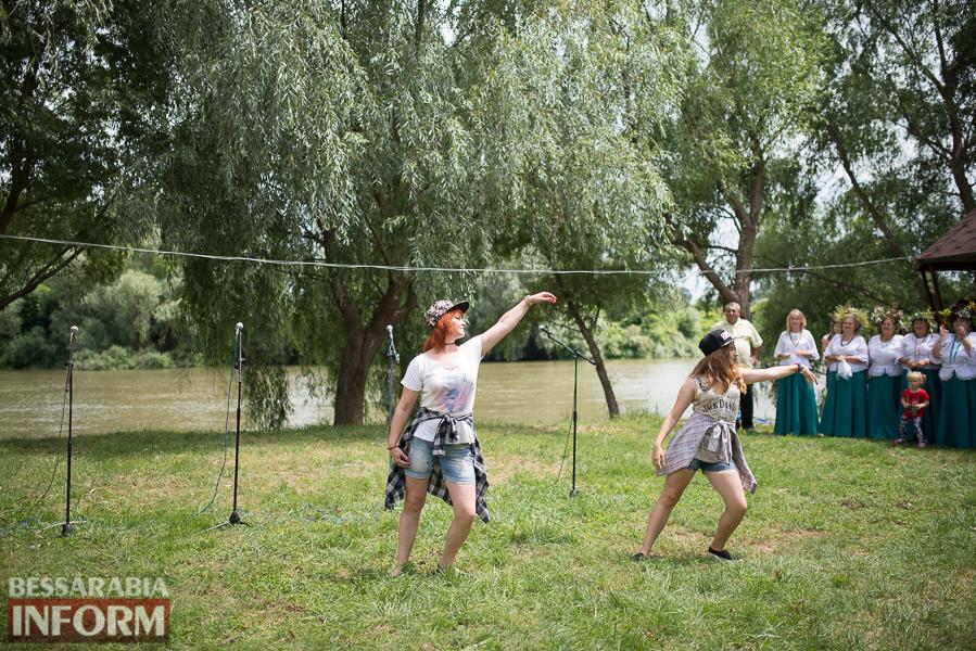 SME_9982 На Измаильщине прошел грандиозный семейный этно-фест (фоторепортаж)