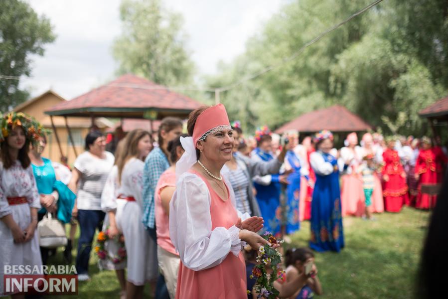 SME_9984 На Измаильщине прошел грандиозный семейный этно-фест (фоторепортаж)
