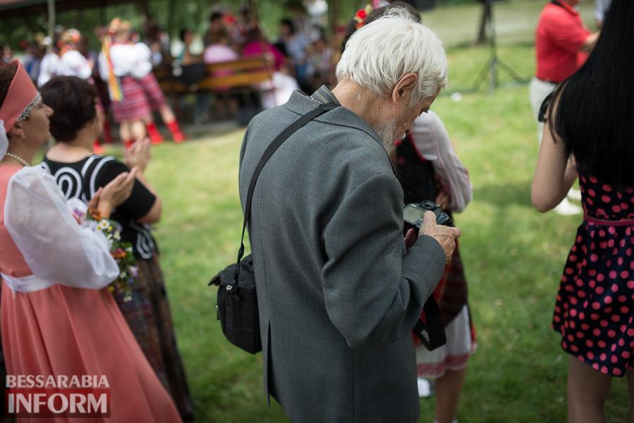 SME_9989 На Измаильщине прошел грандиозный семейный этно-фест (фоторепортаж)