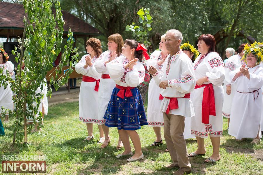 SME_9992 На Измаильщине прошел грандиозный семейный этно-фест (фоторепортаж)