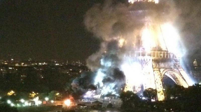full-nice2-1468536400 В результате теракта в Ницце погибло 80 человек