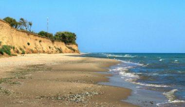 Лучшие пляжи Одессы и Одесской области — для отдыха: цены, условия и фото