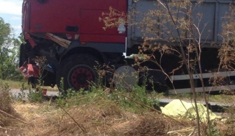 picturepicture_14240155155560_3474 Массовое ДТП на трассе Одесса-Рени: столкнулись пять автомобилей и рейсовый автобус