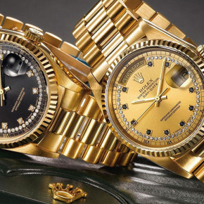 rolex-gold-watches-sw-new-290x290 В чем секрет популярности часов Rolex