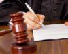 8 лет за смертельное ДТП: в Одессе вынесли приговор виновнику аварии