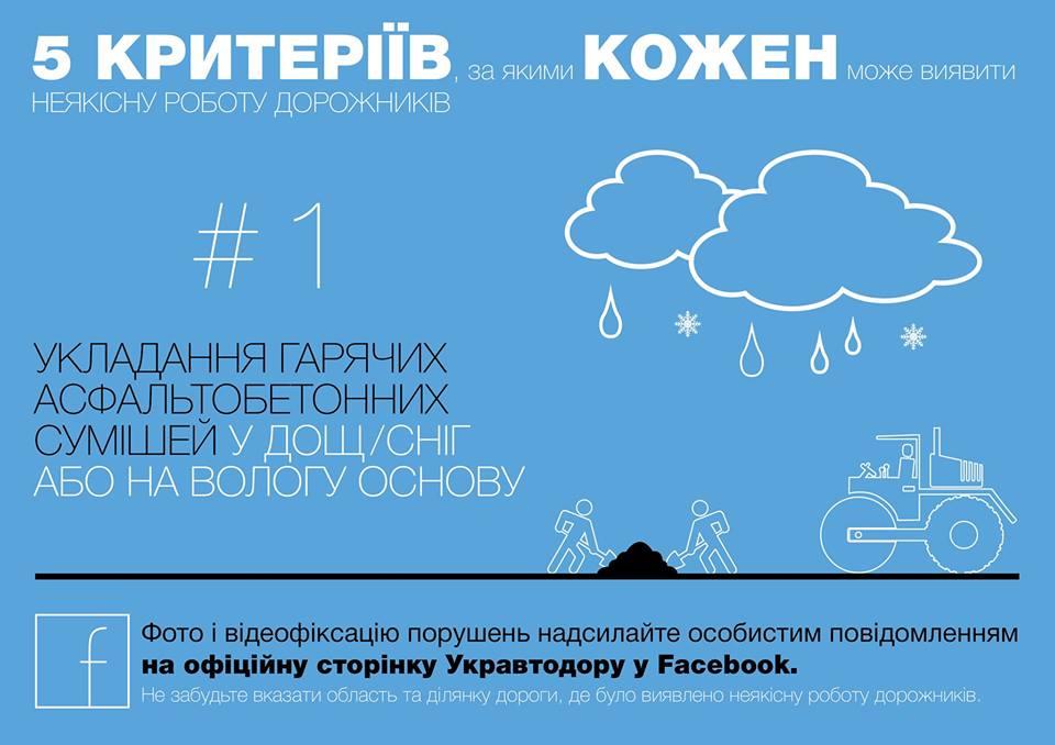 13669569_794202524013000_2854381477212991827_n Владимир Гройсман похвастался ремонтом трассы Одесса-Рени