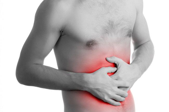 Цирроз печени — симптомы и лечение | Бессарабия Информ - Новости Измаила, Килии, Рени и Болграда