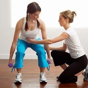 559229be1ed4c-290x290 Как стать инструктором по фитнесу