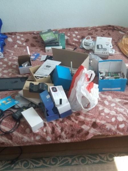 833703-n_1547_79576557 СБУ ликвидировала в Килии нелегальный канал международной связи (фото)