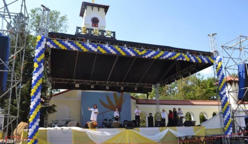 DSC_0117-1-670x447 Один из самых молодых городов украинской Бессарабии отпраздновал свое 200-летие (фото)
