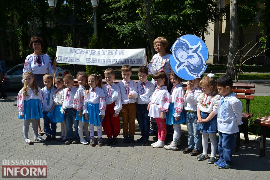 """DSC_0146 Измаил говорит: """"Я люблю Украину!"""" (фотоподборка)"""