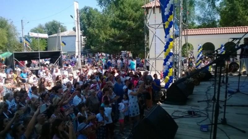IMG-20160820-WA0099-670x376 Один из самых молодых городов украинской Бессарабии отпраздновал свое 200-летие (фото)